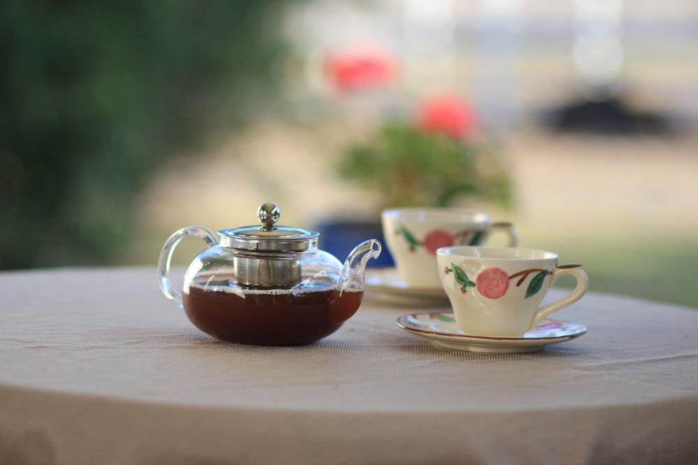 tea-1770423_1920