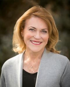 Sharon Beekmann 1